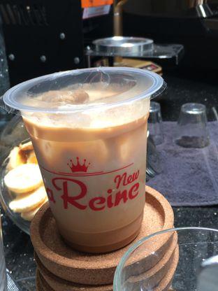 Foto 1 - Makanan di New Lareine Coffee oleh Mariane  Felicia