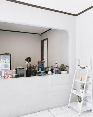 Foto 3 - Interior di Palapa Coffee House oleh Della Ayu