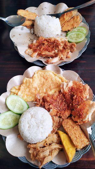 Foto 2 - Makanan di Geprek SAy By Shandy Aulia oleh Ro vy