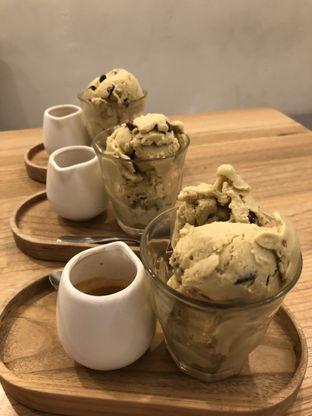 Foto - Makanan di Titik Koma Coffee oleh @yoliechan_lie