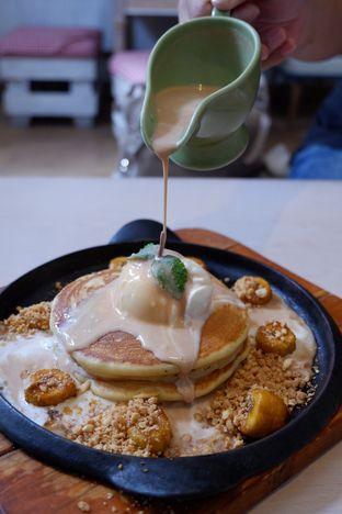 Foto 6 - Makanan di Nanny's Pavillon oleh Mariane  Felicia