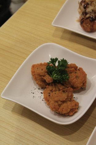 Foto review Sugakiya oleh Prido ZH 12