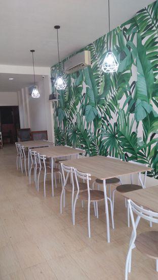 Foto 2 - Interior di Foresthree oleh Review Dika & Opik (@go2dika)