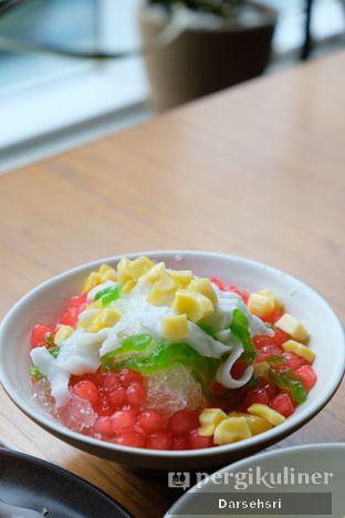 Foto 5 - Makanan di Tomtom oleh Darsehsri Handayani