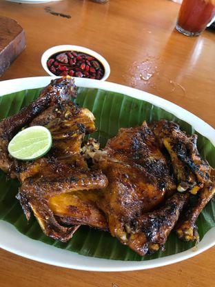 Foto 2 - Makanan di Gurih 7 oleh nadpris