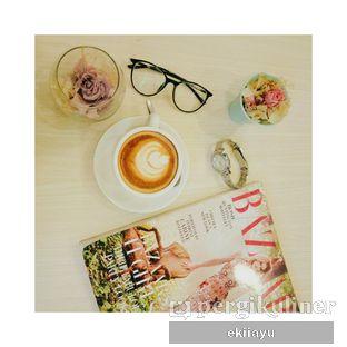 Foto 3 - Makanan di WaxPresso Coffee Shop oleh Eki Ayu || @eatmirer