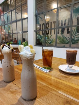 Foto review Happiness Kitchen & Coffee oleh Mouthgasm.jkt  4