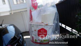 Foto 2 - Makanan di Hong Tang oleh Mich Love Eat