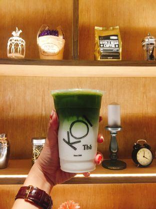 Foto review KOI Cafe oleh Astrid Huang | @biteandbrew 1