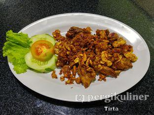 Foto review Rumah Makan Gonggong oleh Tirta Lie 7