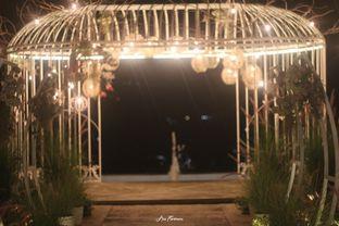 Foto review Boda Barn oleh Ana Farkhana 6