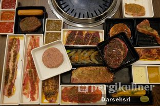 Foto 6 - Makanan di Steak 21 Buffet oleh Darsehsri Handayani