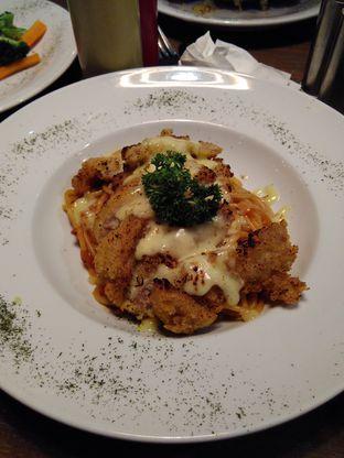 Foto 1 - Makanan di Summerbird Cafe - Summerbird Bed and Brasserie oleh Nissy Ratunisi Pramurezi