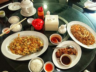Foto 4 - Makanan di Yu-I Kitchen oleh felita [@duocicip]
