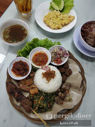 Foto 1 - Makanan di RICARAJA oleh Yuli  Setyawan