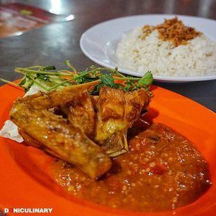 Foto 1 - Makanan di Seafood Bonex 69 oleh Dony Jevindo @TheFoodSnap