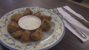 Foto 1 - Makanan di Kapten Steak oleh Eliza Saliman