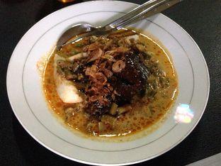 Foto 2 - Makanan di Laksa Betawi Assirot oleh Review Dika & Opik (@go2dika)