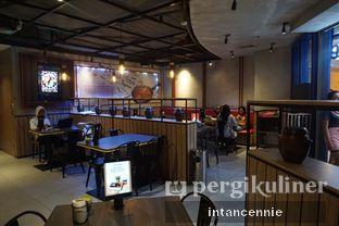 Foto 3 - Interior di Mujigae oleh bataLKurus