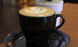 Coffee On Fifth