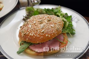 Foto 7 - Makanan di Paul oleh Oppa Kuliner (@oppakuliner)