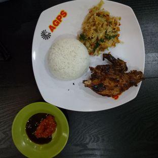 Foto - Makanan di Ayam Goreng Pemuda oleh Thomas