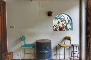 Foto 9 - Interior di SNCTRY & Co oleh yudistira ishak abrar