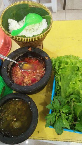 Foto 9 - Makanan di Warung Nasi Alam Sunda oleh Review Dika & Opik (@go2dika)