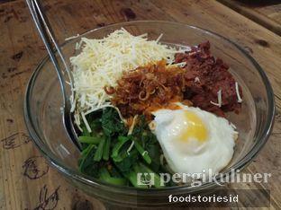 Foto 1 - Makanan di Roti Bakar 88 oleh Farah Nadhya   @foodstoriesid
