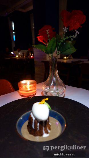 Foto 65 - Makanan di Bleu Alley Brasserie oleh Mich Love Eat