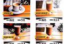 Foto Menu di #WKWK Food & Drink