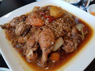 Foto - Makanan di Dago Restaurant oleh DennisOktavia