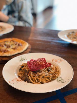 Foto 1 - Makanan di Conversations Over Coffee (COC) oleh Foodravel Diary (@foodravel.diary)