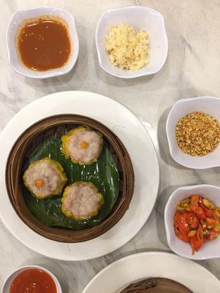 Foto 4 - Makanan di Red Suki oleh yudistira ishak abrar