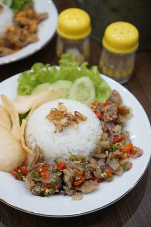 Foto 2 - Makanan di Bakso Ibukota oleh Kevin Leonardi @makancengli