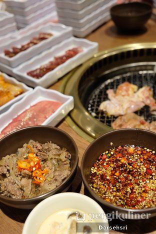 Foto 6 - Makanan di Shaburi & Kintan Buffet oleh Darsehsri Handayani