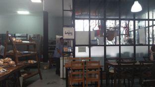 Foto 1 - Interior di Des & Dan oleh Review Dika & Opik (@go2dika)
