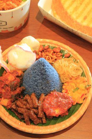 Foto 13 - Makanan di Warung Wakaka oleh Prido ZH