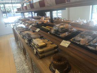 Foto review Amaro Cake & Pastry oleh hera impiani yahya 3