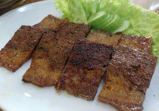 Foto - Makanan di Alpukat Bistro oleh itin itin