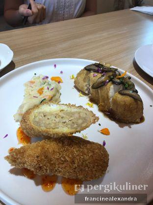 Foto 8 - Makanan di Fuku Japanese Kitchen & Cafe oleh Francine Alexandra
