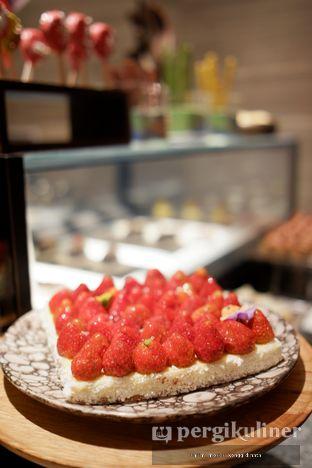 Foto 4 - Makanan di Spectrum - Fairmont Jakarta oleh Oppa Kuliner (@oppakuliner)