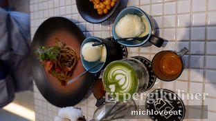 Foto 5 - Makanan di Blueprint Bites & Brew oleh Mich Love Eat