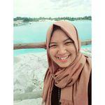 Foto Profil Aspiah
