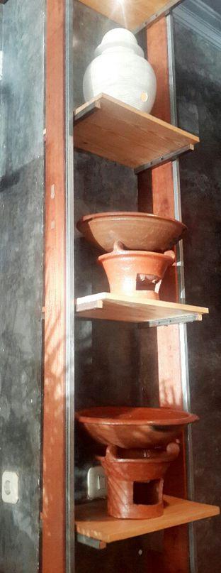 Foto 6 - Interior di Saute Family Resto oleh Rinni Kania