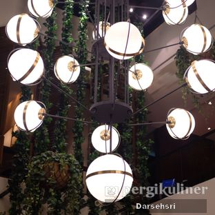Foto 6 - Interior di Penang Bistro oleh Darsehsri Handayani
