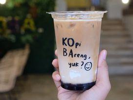 foto KOBA Co