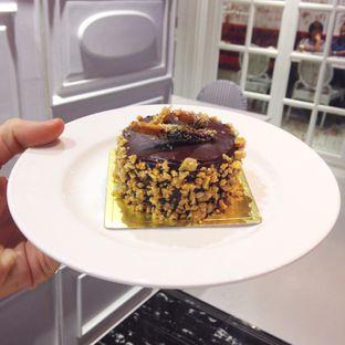 Foto review Nosh Kitchen oleh Pengembara Rasa 12