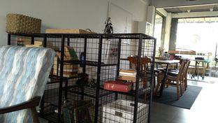 Foto 6 - Interior di Little M Coffee oleh Eka Febriyani @yummyculinaryid