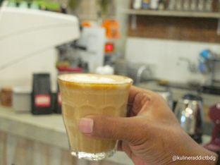 Foto review Armenti Coffee oleh Kuliner Addict Bandung 3